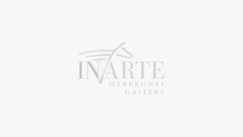inarte-itlia
