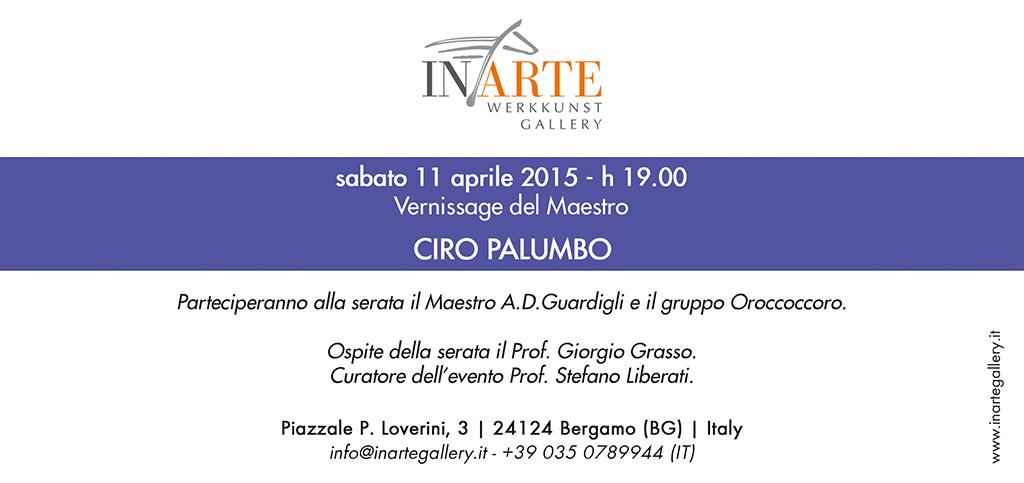 Invito-11-APRILE-FRONTE