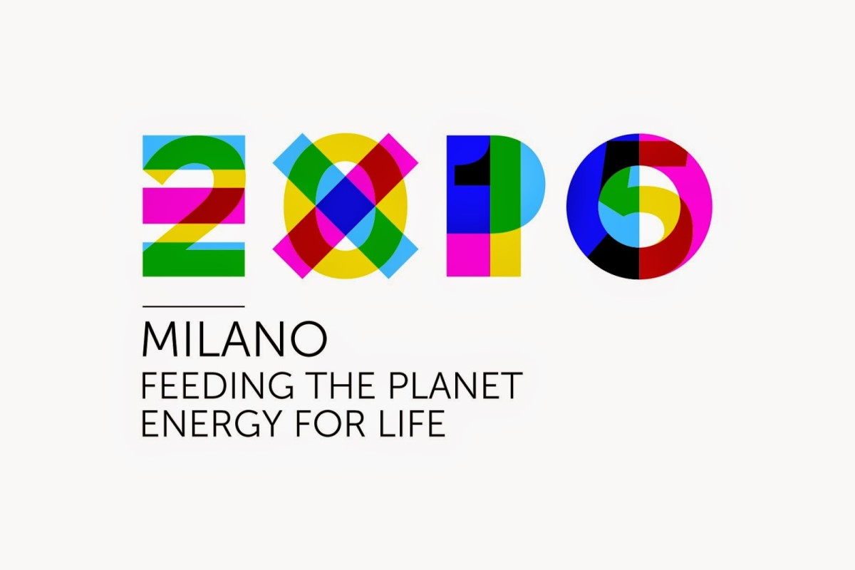 Logo-Expo_Milano_20151-1200x800