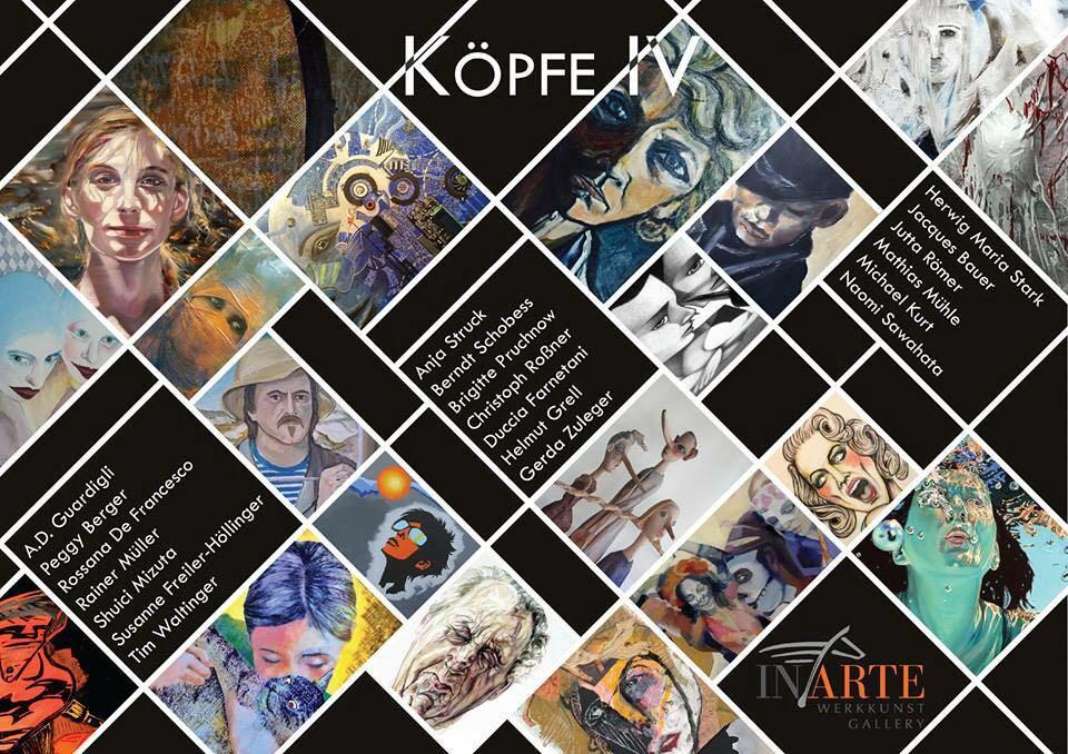 kopfe-3