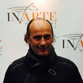 Ivan Picenni