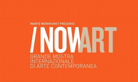 nowart-logo
