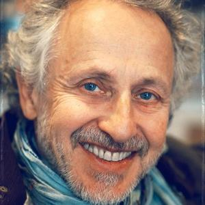 Robi Gottlieb-Cahen