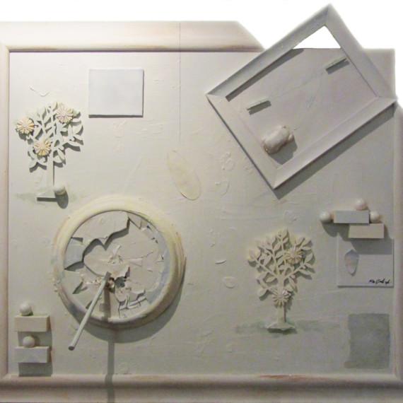Ecologia di A.D.Guardigli