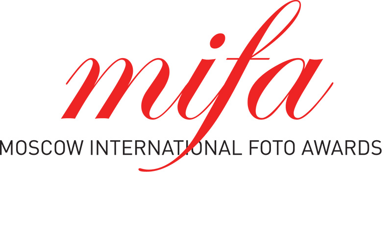 MIFA-Logo-copy1