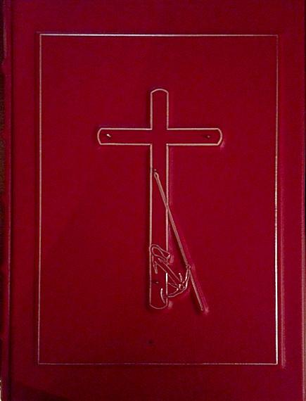 Libri di pregio impreziositi con altorilievi-bassorilievi