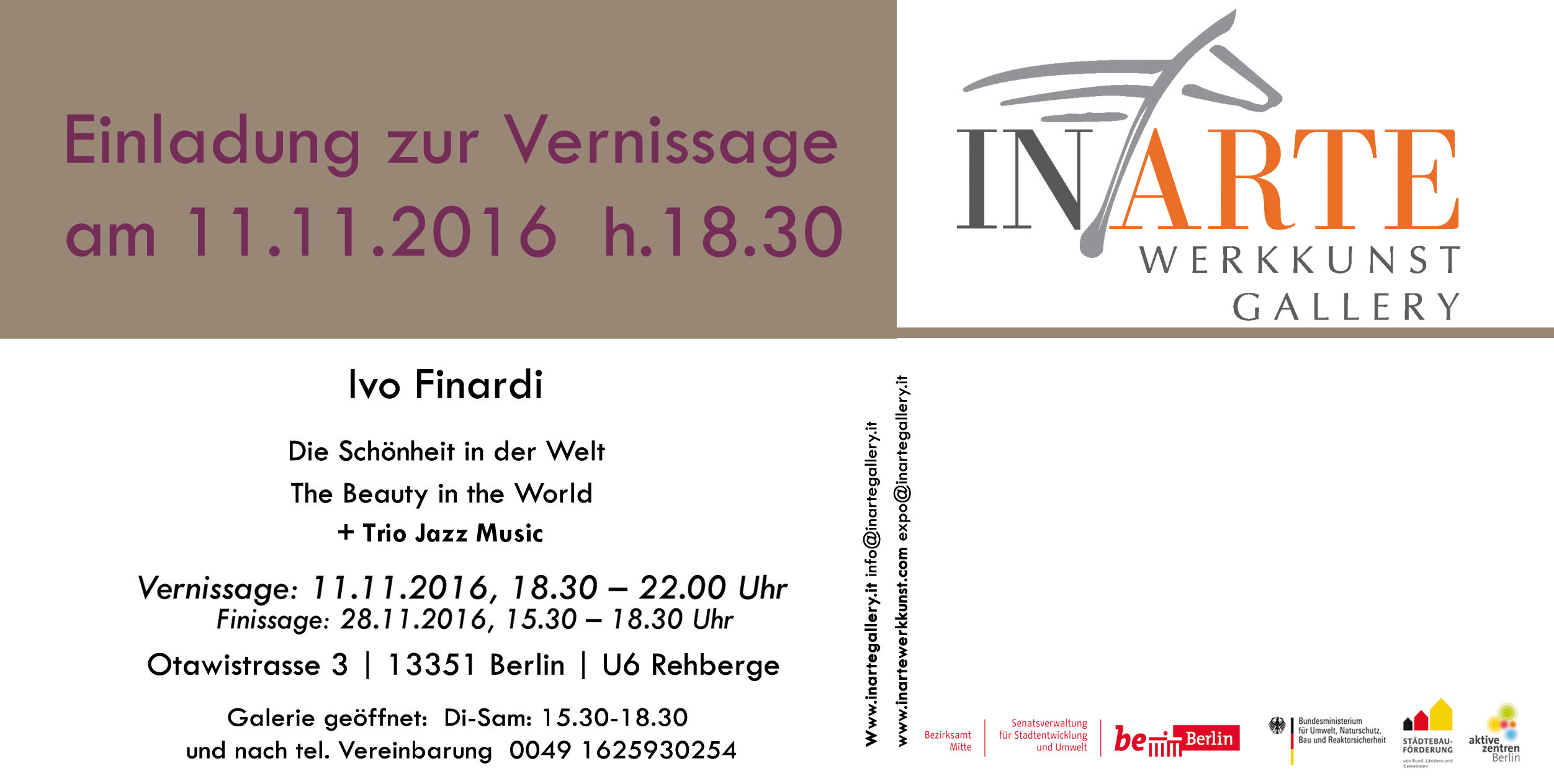 ivo-finardi-flyer-back-1