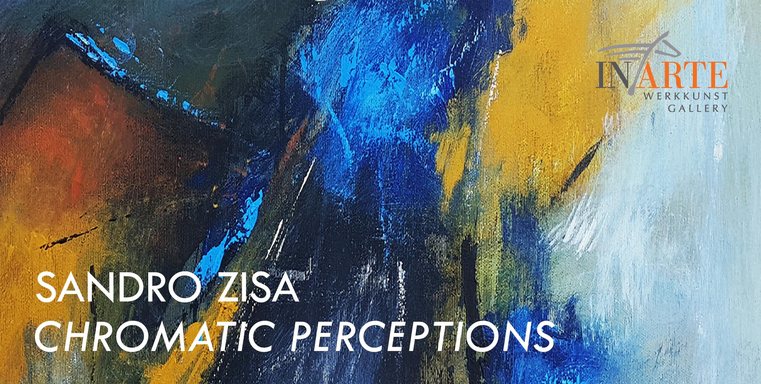 front flyer Zisa
