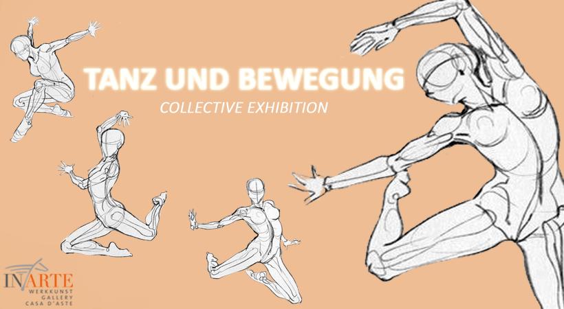 Danza_E_Movimento_def
