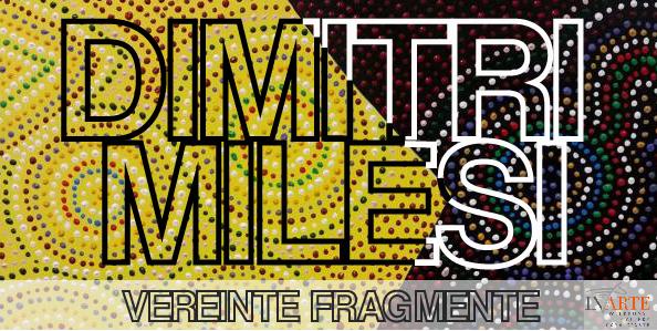 Flyer_Front_Milesi