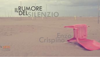 FlyerCrispino