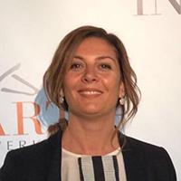 Dott.ssa Alessandra Rinaldi