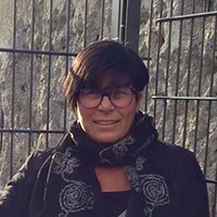 Debora Brivio