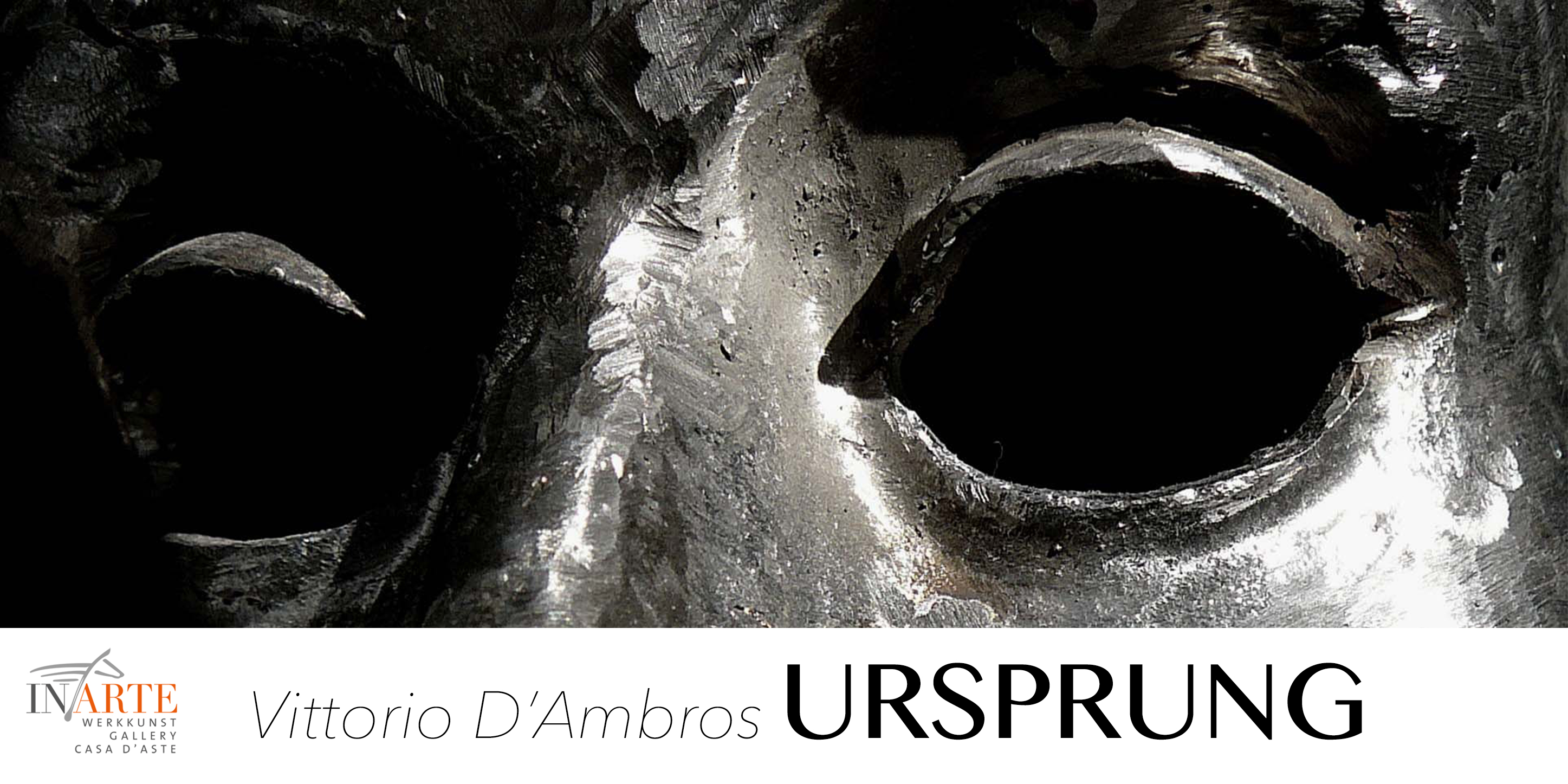 front flyer D'Ambros (1)